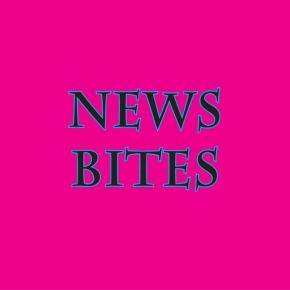 News Bites