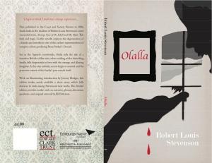 Cover-Olalla1