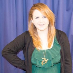 Rachel Cree mm interview photo 2